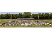 2019 Marching Bulldogs