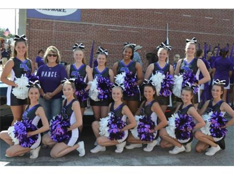 mascoutah girls Mascoutah pom girls at homecoming pep rally this feature is not available right now please try again later.