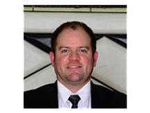 _Jeff Smallwood - Freshmen Boys Basketball Coach.jpg
