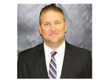 _Rob Pittser - Head Boys Basketball Coach 2016-2017.JPG