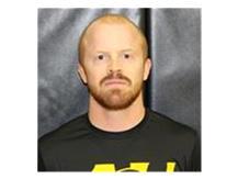 _Jacob Garringer - Assistant Wrestling Coach 2016-2017.JPG