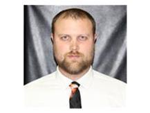 _Cory Patton - Junior Varsity Basketball Coach 2016-2017.JPG