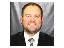 _Jeff Smallwood - Freshmen Boys Basketball Coach 2016-2017.JPG