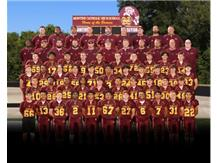 2021-22 Freshman Football