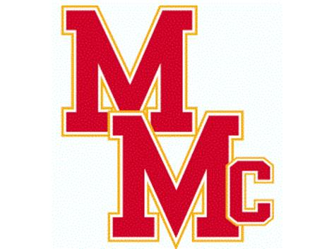Mother Mcauley Hs Girls Lacrosse Activities
