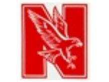 Athletic.net Redhawk track home page.
