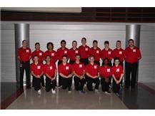 2017-18 Boys Bowling