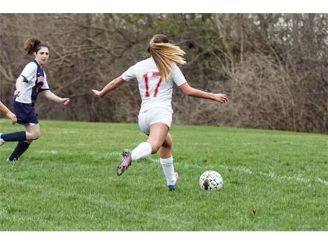 Naperville Central Hs Girls Soccer Activities
