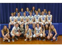 2016-2017 Varsity Teams