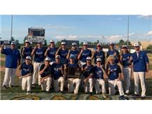 Super Sectional Champions, 6/14/21