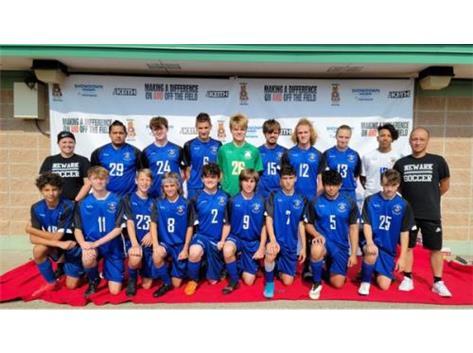 2021 Pepsico Tournament, Sept 11-12, 2021