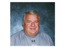 Head Coach Newman Central Catholic Sterling Mr. Papoccia0.jpg