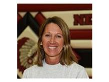_Tiffany McBride - 2017 HS Track Coach.jpg