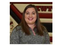 _Taylor Stevens - 2017 HS SB Coach.jpg
