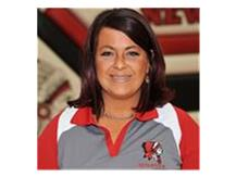 _Becky Chamberlain - 2017 JH SB Coach.jpg