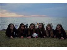 The Seniors - Sunset Picture 2021