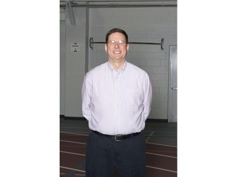 Varsity Assistant Coach