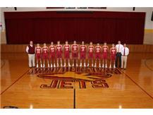 20-21 Northeastern Varsity Boys Basketball