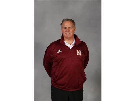 Coach Ark