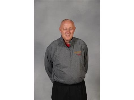 Coach Lafollette