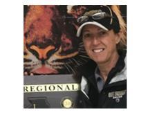 _Regional Coaches.jpg