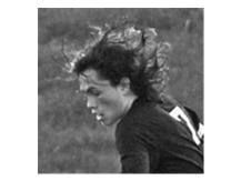 _Flores head shot.png