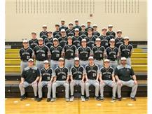 2018 Varsity / JV Baseball