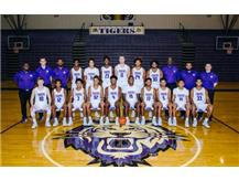 2017-18 Boys Basketball