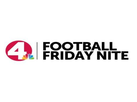 Hey PHSC!