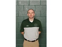 Coach Campo