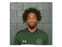19-20 coach profileshot.jpeg