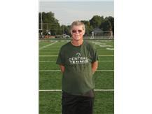 Coach Bayer