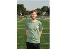 Coach Purdom