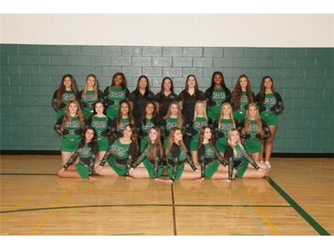 Varsity