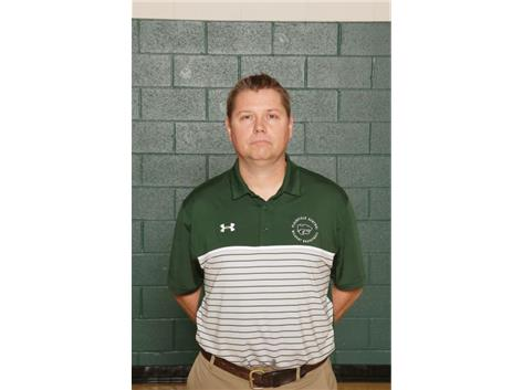 Coach Pembrooke