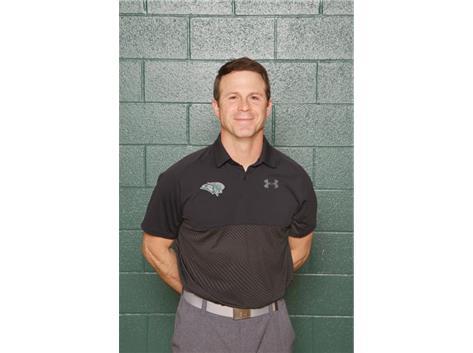 Coach West