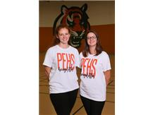 Dance Coaches