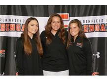Fall Cheerleading Coaches