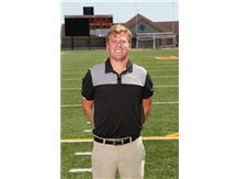Coach Joe Young