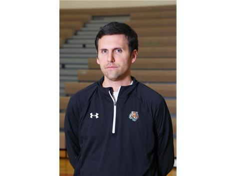 Coach Schmitt