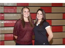 2013-14 Cheer Coaches