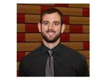 Boys Basketball Coach Mike Kneip