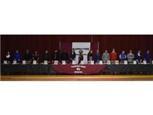 National Signing Day Feb. 1st