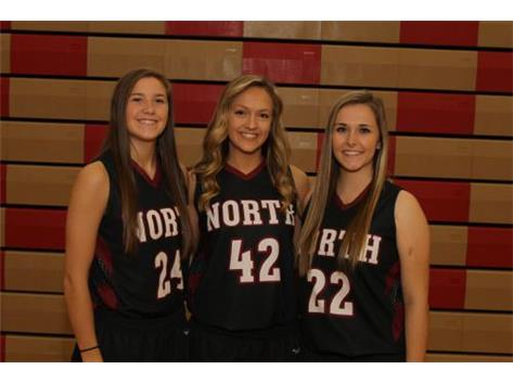 2015-16 Girls Basketball Seniors