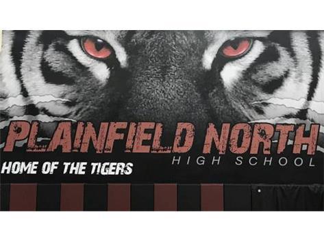 Plainfield North HS | Boys FOOTBALL | Activities