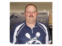 Coach Rohlfs .jpg
