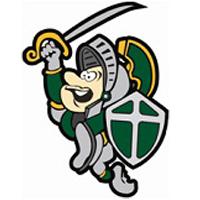 high schools providence catholic celtics lenox volleyball home
