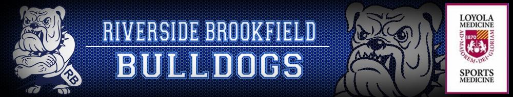 Riverside Brookfield High School | Girls Water Polo | Activities