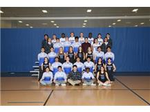 Winter Sports Seniors Athletes