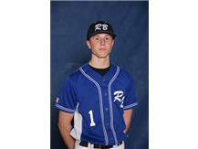 Athlete of the Week 4/15/19 Owen Murphy
